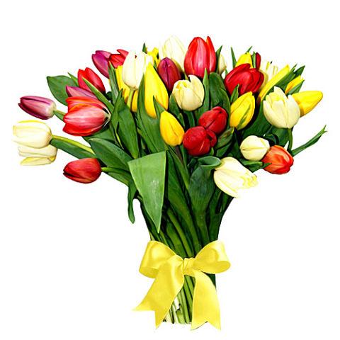 Заказ цветов хабаровск с доставкой