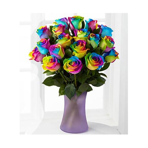 Заказ цветов хабаровске доставка цветов-нарциссы по москве