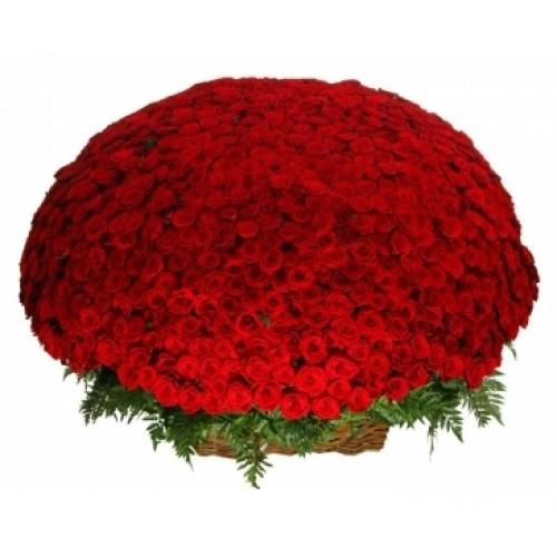 доставка цветов в шляпных коробках г новомосковск