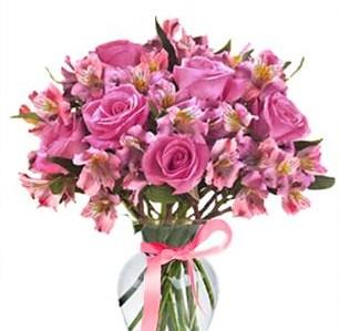 Доставка цветов астрамерии как заказать цветы в сочи по интернету с доставкой