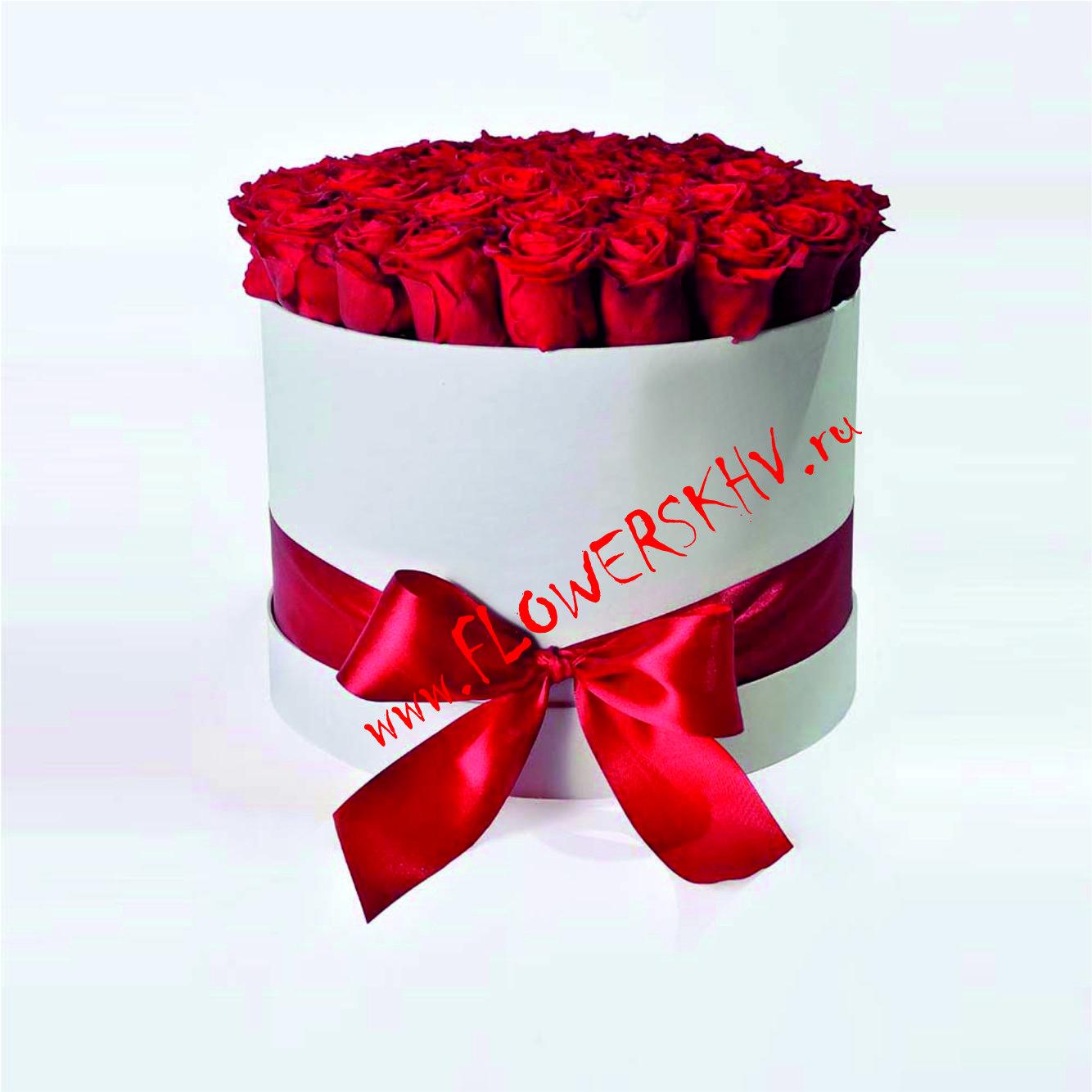 Заказ цветов с доставкой хабаровск